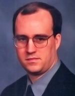 Gregg Tompkins