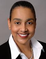 Sherralyn Peterson